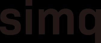 株式会社simq